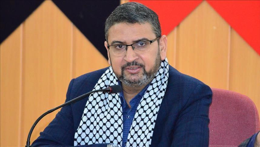 حماس: المعتقلون الفلسطينيون في السعودية يتعرضون للتعذيب