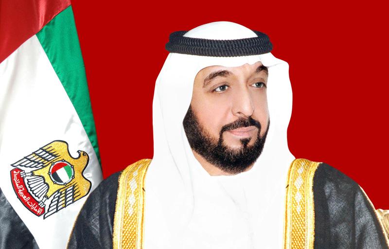 رئيس الدولة يصدر قانوناً ينظم المراكز الخاصة بتحفيظ القرآن الكريم