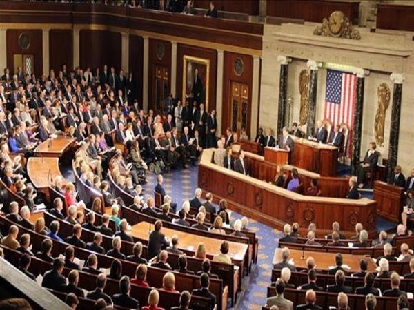 الكونجرس الأمريكي يحصل على إفادات سرية بشأن إيران الأسبوع المقبل