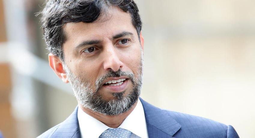 وزير الطاقة: منتجو النفط ملتزمون بموازنة السوق