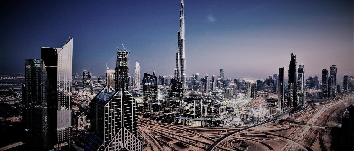 وول ستريت جورنال: دبي تفقد أكبر معدل للوظائف الرفيعة
