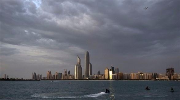 الأرصاد: فرصة لسقوط أمطار خاصة على شمال وشرق الدولة