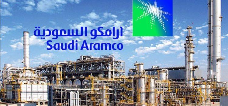 أرامكو السعودية تعلن اكتشاف حقلين نفطيين ومكمن غاز