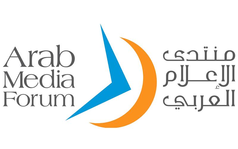 منتدى الإعلام العربي يناقش في دبي واقع القطاع ومستقبله