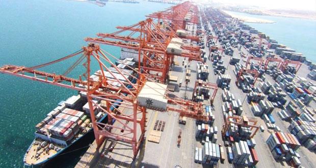 دورية فرنسية: الإمارات تحول ميناء «بربرة» إلى مركز إقليمي