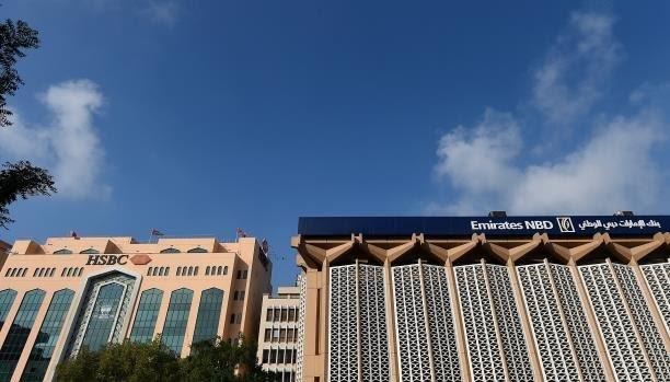 إدراج سندات بمليار دولار لبنك دبي الوطني في ناسداك دبي