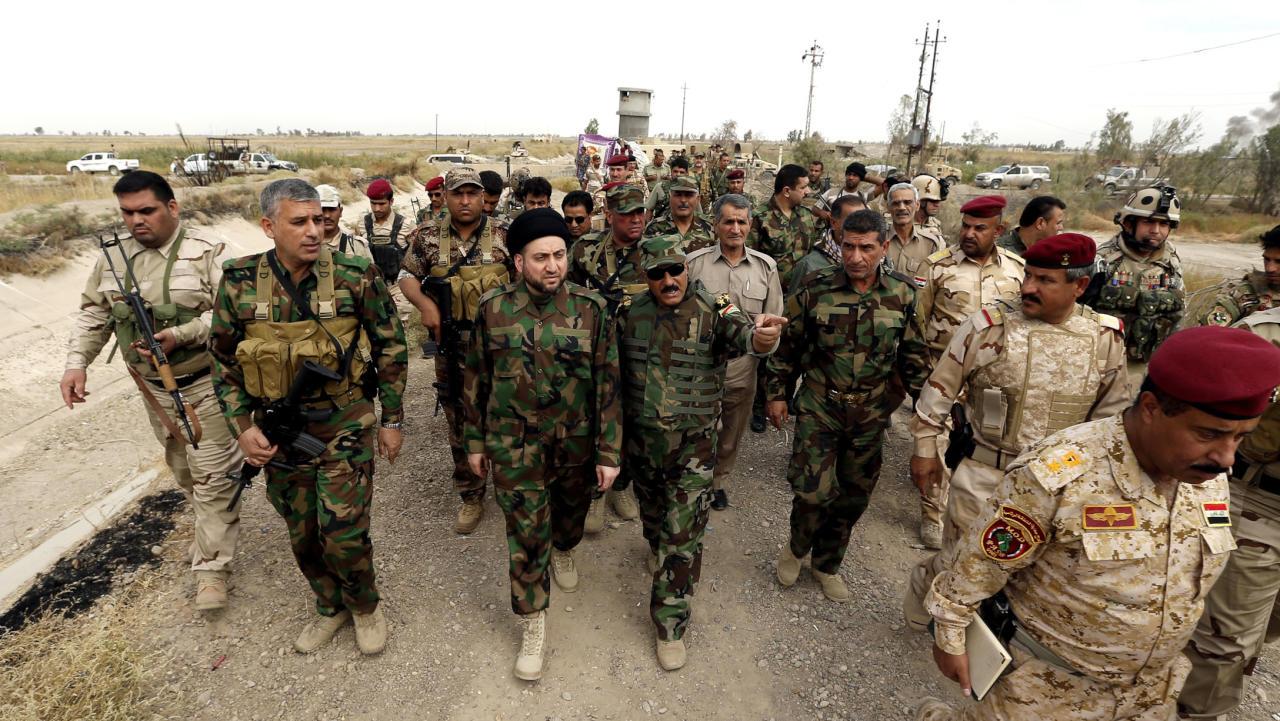 الغارديان: إيران تطلب من ميليشيات الاستعداد لخوض حرب بالوكالة
