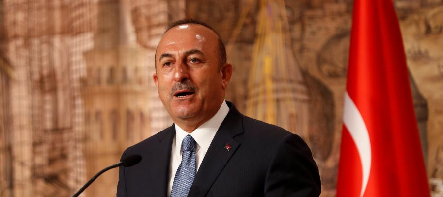 تركيا لن نصمت على حصار الإمارات والسعودية للحديدة