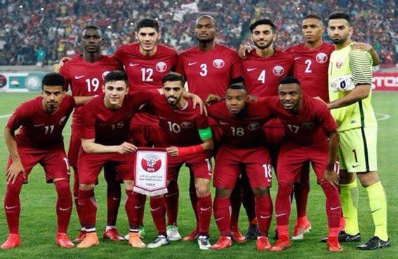 قطر تودع بطولة كوبا أمريكا إثر هزيمة من الأرجنتين