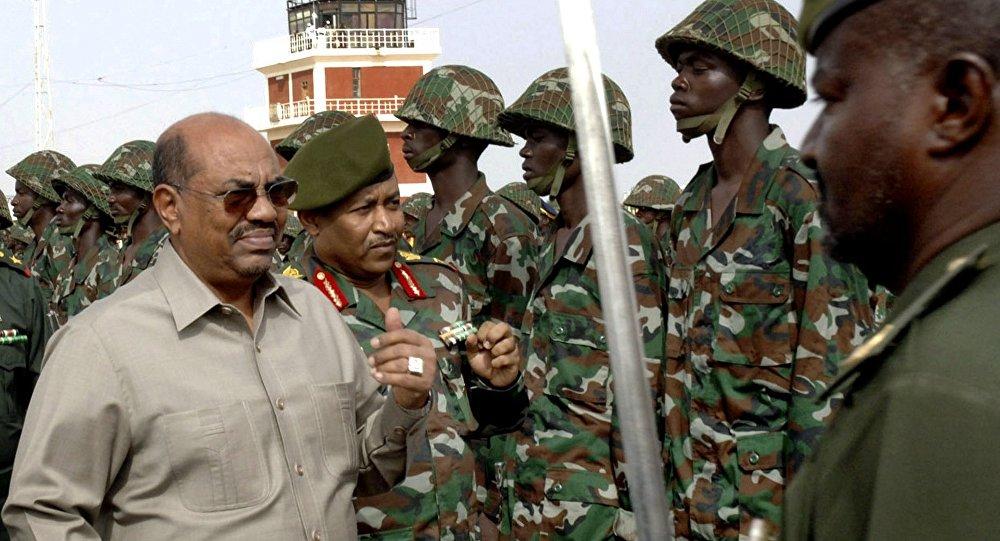 السعودية تكشف لأول مرة عن مشكلة مع قوات السودان في اليمن