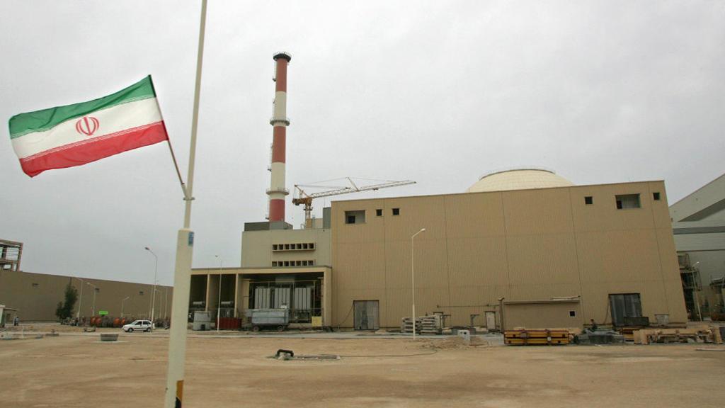 وكالة الطاقة الذرية: إيران تستعد لتخصيب اليورانيوم بأجهزة متطورة