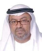 الإعلام الإماراتي