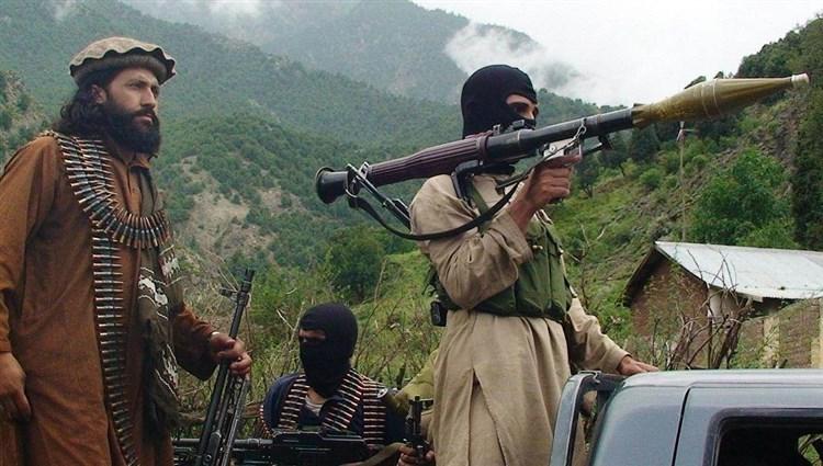 أفغانستان تعلن وقف إطلاق النار مع طالبان في العيد