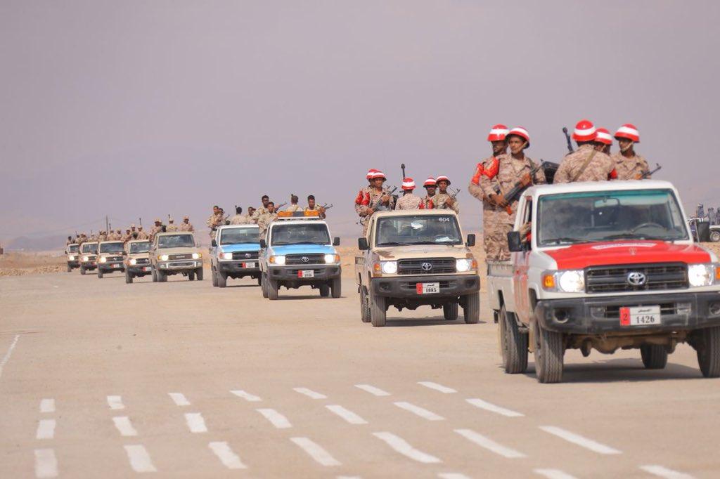 اليمن.. مقتل 4 جنود في هجوم لتنظيم القاعدة بحضرموت