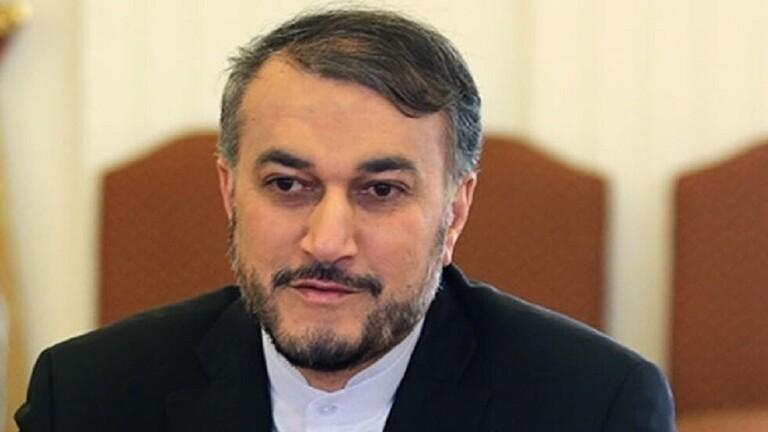 مسؤول إيراني يشن هجوما عنيفا على الأسرة الحاكمة في البحرين