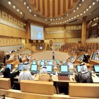 مجلس الوزراء يوافق على زيادة رواتب وحوافز المدرسين والعاملين فيالتعليم العالي