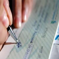 «مصارف الإمارات» يحذّر من 4 أنواع للاحتيال تستهدف الشركات