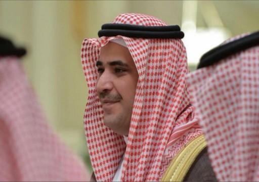 سفير السعودية في لندن: سعود القحطاني يخضع للتحقيق وستتم مقاضاته