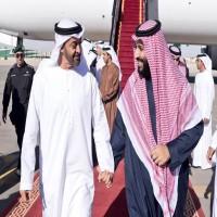 واشنطن بوست: تعاون بين أبوظبي والرياض في قمع الناشطين
