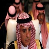 محلل قطري: تصريحات الجبير رخيصة
