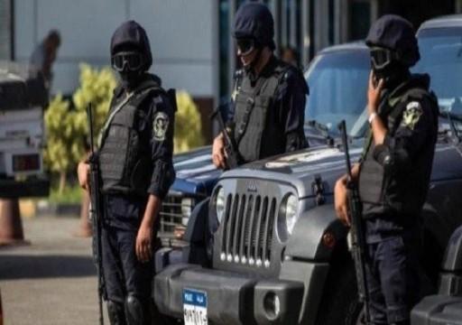 السيسي يلغي حالة الطوارئ في مصر لأول مرة منذ 4 سنوات