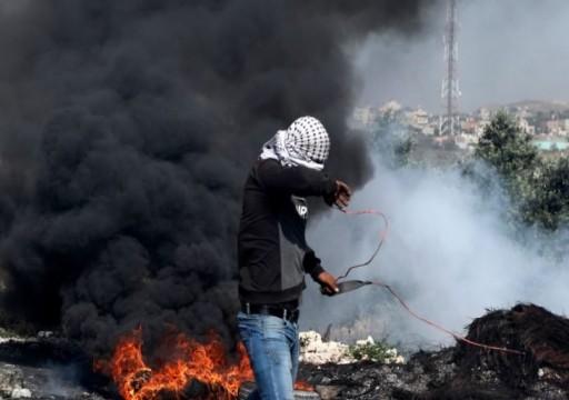"""عجز عربي عن دعم الفلسطينيين في مواجهة """"الضم"""""""