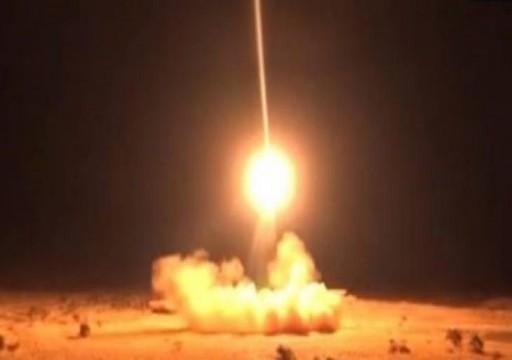 أمريكا: إصابة 11 جنديا في هجوم إيران الصاروخي في 8 يناير بالعراق