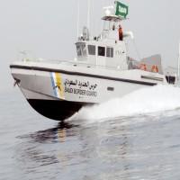 السعودية تطلق سراح صياديْن إيرانيَين