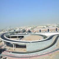 قائد شرطة رأس الخيمة: الطريق الدائري سينهي حوادث الشاحنات بالإمارة