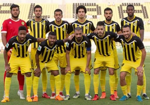 عجمان يتعاقد مع راشد حسن وكلباء يُجري الفحوص الطبية للاعبيه
