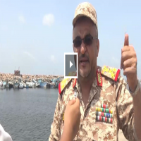 مزاعم حوثية: جبل علي في دبي بمرمى صواريخنا