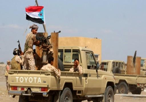 """الحكومة اليمنية: الانتقالي """"المدعوم إماراتيا"""" نفذ """"انقلابا"""" مكتمل الأركان في سقطرى"""