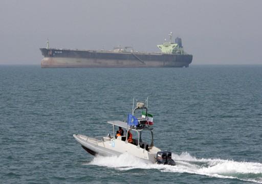 خبراء يجيبون.. هل البعثة الأوروبية البحرية في أبوظبي لتهديد إيران أم لطمأنتها؟