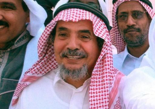 اعتقال 3 كتاب سعوديين بعد رثائهم عبدالله الحامد