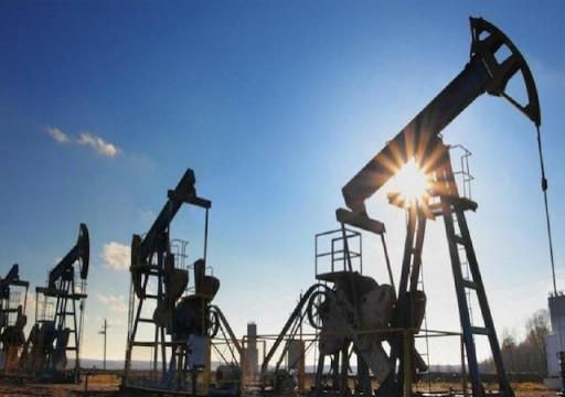 أسعار النفط ترتفع متجاهلة زيادة في المخزونات الأمريكية
