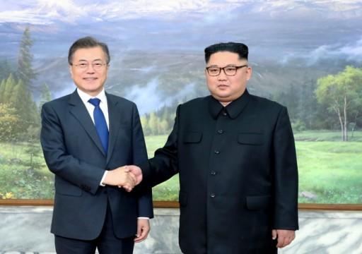 """بسبب بالونات """"معادية"""".. كوريا الشمالية تعلن قطع الاتصالات مع جارتها الجنوبية"""