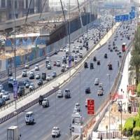 طرق دبي تعلن مواعيد تقديم خدماتها خلال عطلة عيد الفطر