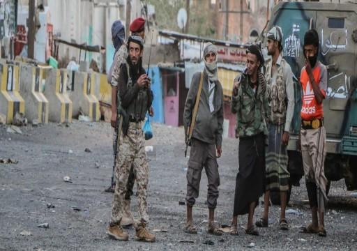 محافظ يمني سابق يزعم: أبوظبي تسعى لإحداث تغيير ديمغرافي في سواحل تعز