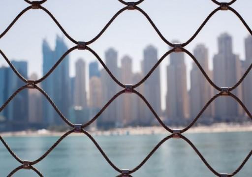 """""""رايتس ووتش"""" تنشر شهادات عن تفشي فيروس كورونا في السجون الإماراتية"""