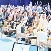 الإمارات تدرس إنشاء شبكة مترو بمواصفات عالمية تربط مناطق الدولة