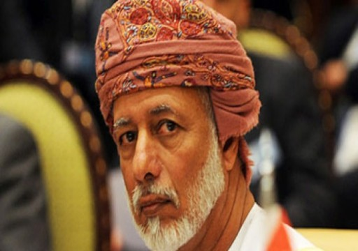 سلطنة عُمان: بدون دولة فلسطينية لن تستقر المنطقة
