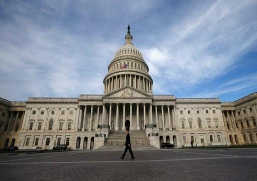 الكونغرس الأمريكي: ليست لدينا نية لإعلان الحرب ضد إيران