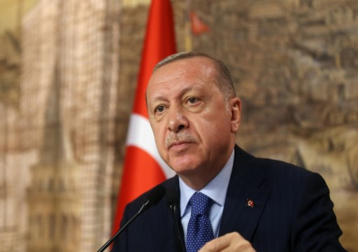 تركيا.. مؤشر الثقة الاقتصادية يواصل الانتعاش