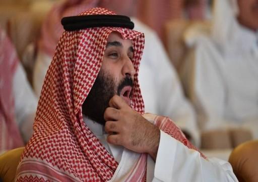الإندبندنت: عمليات الإعدام تضاعفت في عهد بن سلمان