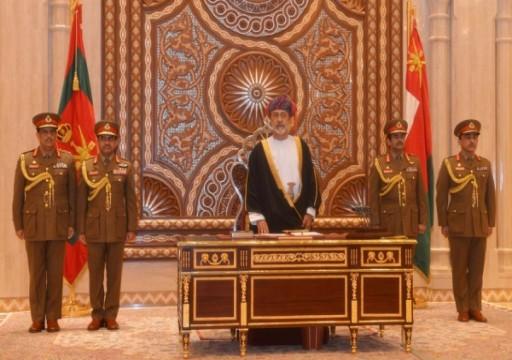 آسيا تايمز: مقتل سليماني عجّل بانتقال السلطة في عمان