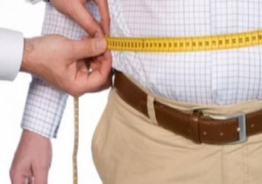 باحثون: الإفطار الصباحي لا علاقة له بإنقاص الوزن