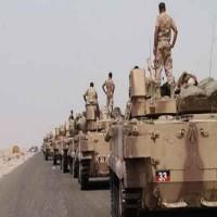 جلسة طارئة لمجلس الأمن حول معارك الحديدة في اليمن