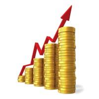 ويلث إكس: 168 مليار دولار ثروات 62 مليارديراً في الإمارات