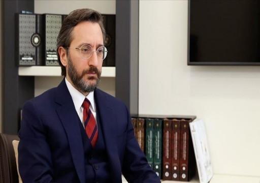 أنقرة: قادرون على سحق الجبهة غير الشرعية في ليبيا