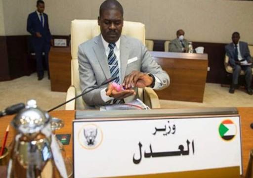 """السودان يلغي """"حد الردة"""" ويقنن تناول غير المسلمين للخمور ويجرم التكفير"""